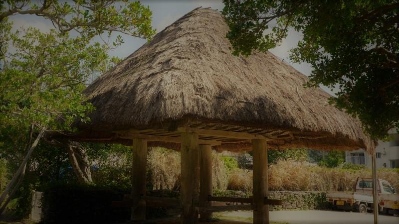 離島で家を見つけるコツ!?~奄美大島で借りる家を決めた話~:アイキャッチ