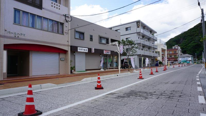 奄美大島住んでみてどうなの?移住して2ヶ月経った感想。:アイキャッチ