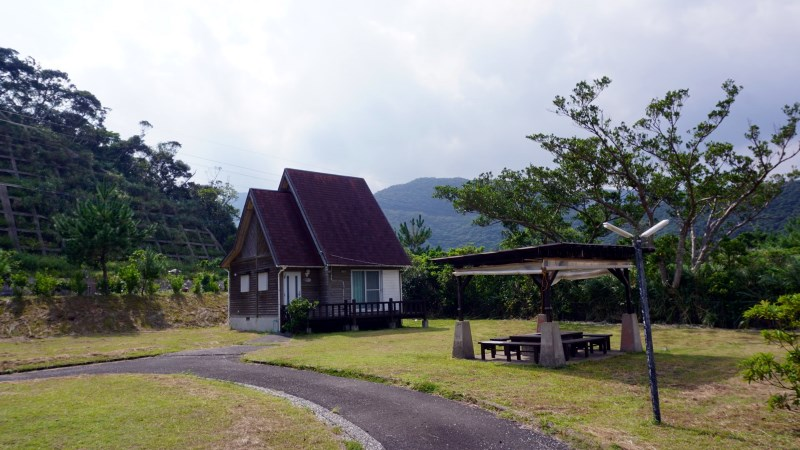 奄美大島の島内での引っ越し。都会の引っ越しとどう違う?何が大変?:アイキャッチ