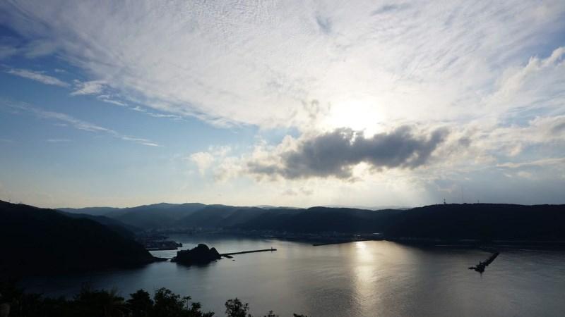 奄美大島に移住した経験者的な感想。移住した年を振り返ると…?