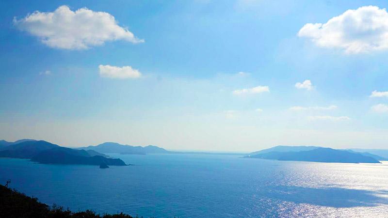 癒やしを求めて奄美大島へ。現地在住者が考える、リゾートでのんびり!な過ごし方