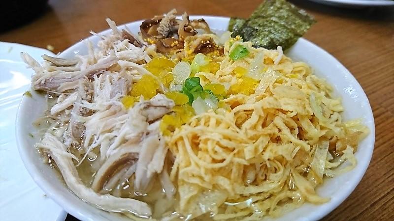 奄美大島で美味しいモノが食べたい!現地移住者オススメの島ならではの料理・食べ物:アイキャッチ